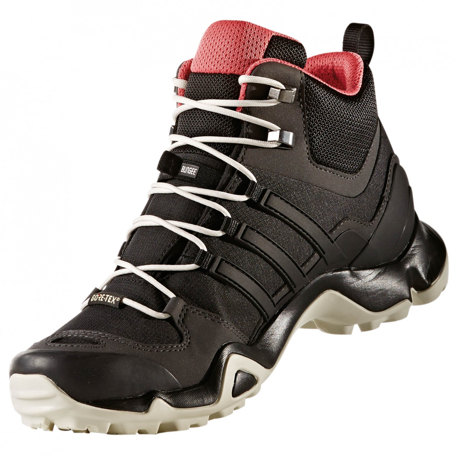 Adidas Terrex Swift R Mid GTX Walking boots Women's | Buy