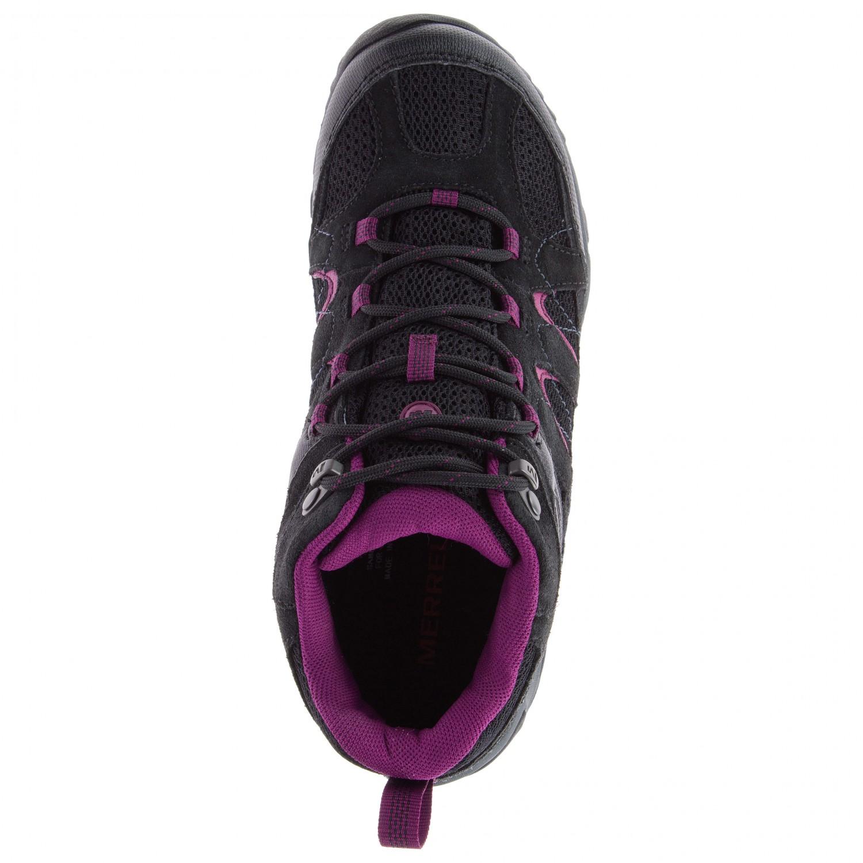 Where Can I Buy Merrell Women S Walking Shoes