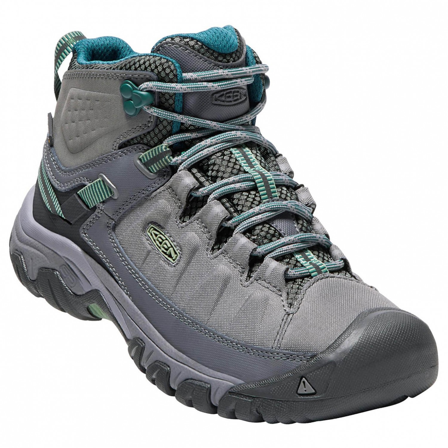 Womens Targhee Exp Wp Low Rise Hiking Boots Keen ckZ3cUs