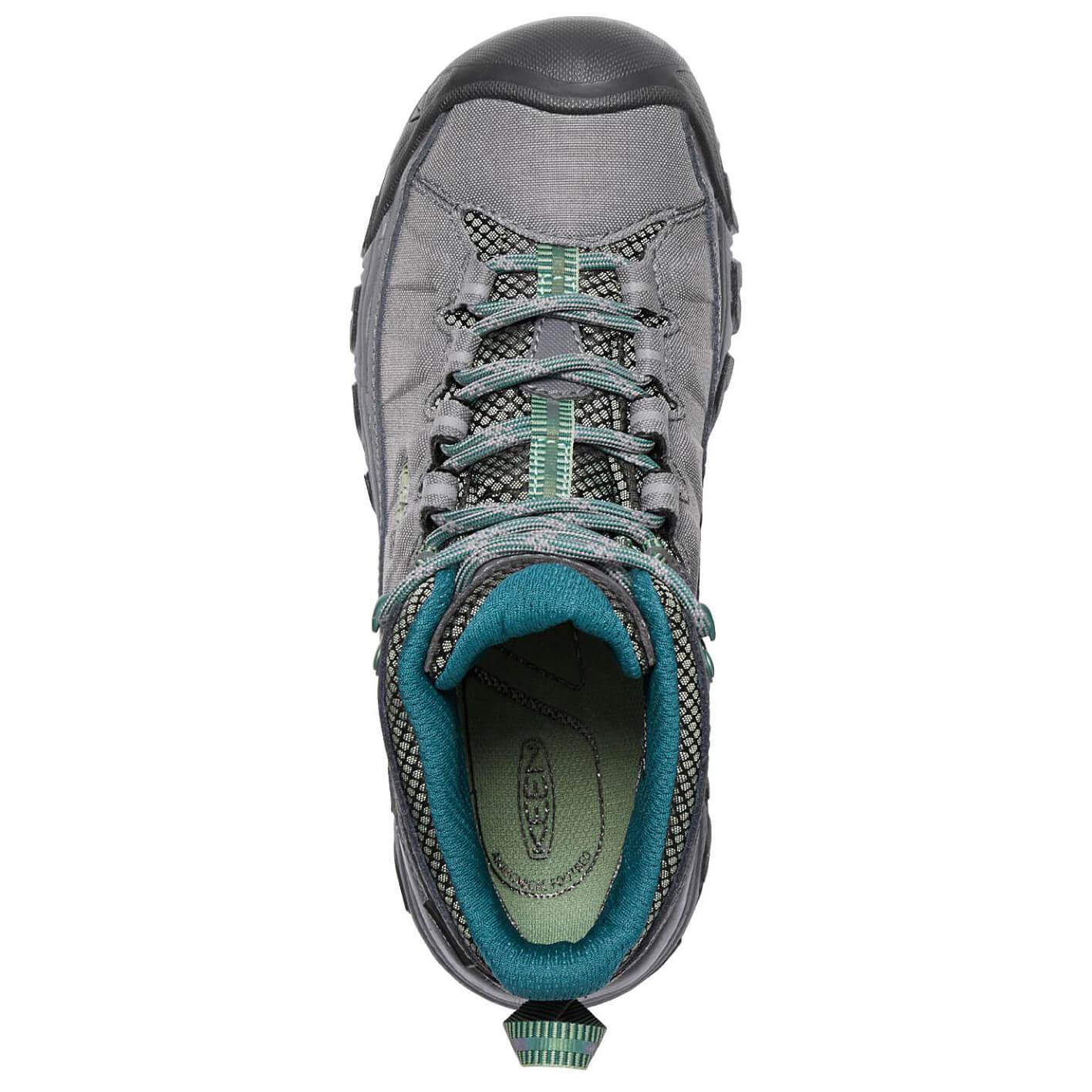 ec0f48c5ce74 ... Keen - Women s Targhee Exp Mid WP - Walking boots ...