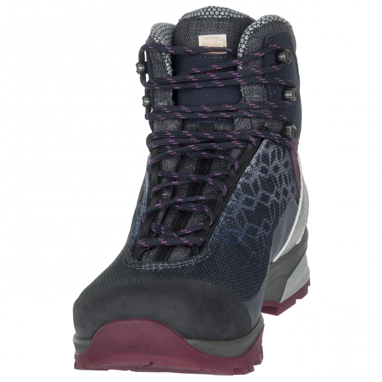 ... Lowa - Women s Lyxa GTX Mid - Walking boots ... f71cd0b54