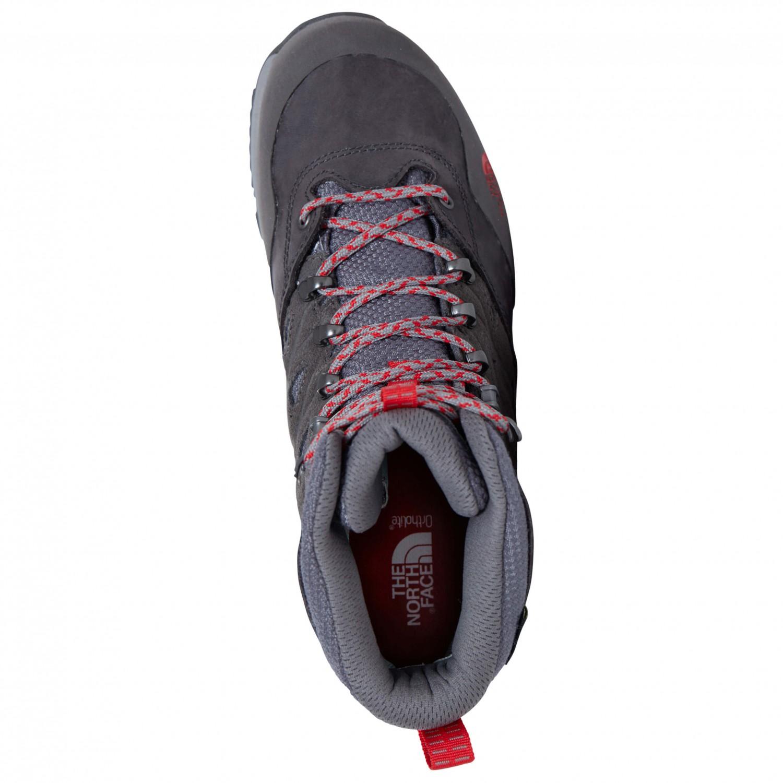 ... The North Face - Women s Hedgehog Trek GTX - Walking boots ... 463327a211