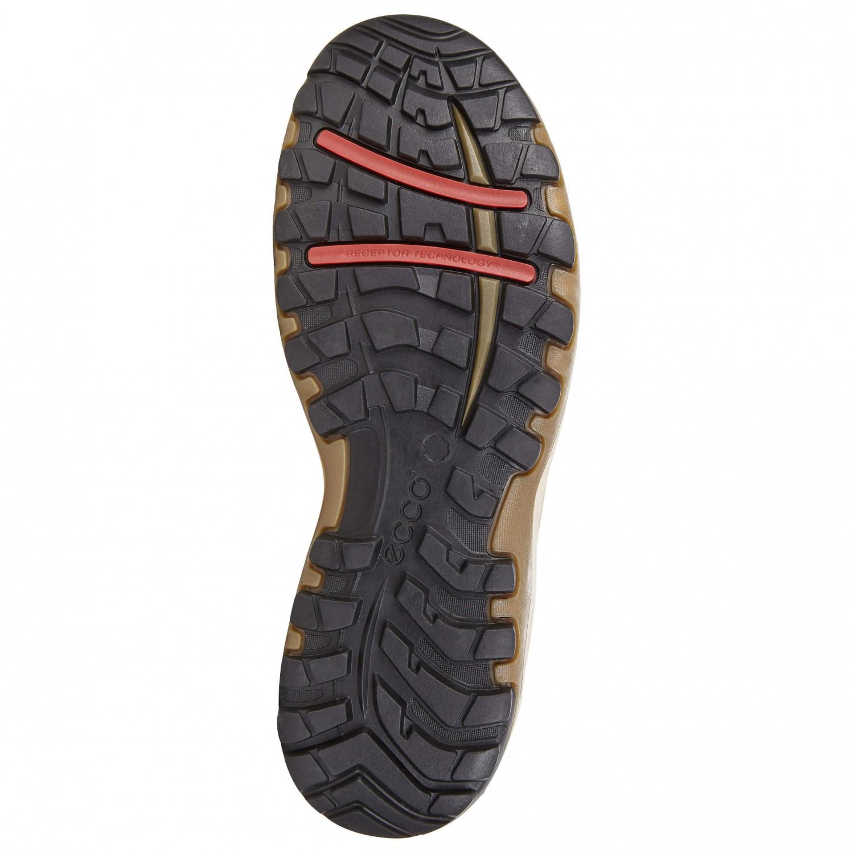 07d91aafb8de Ecco Ulterra Ladies Gumba 2 Mid GTX - Walking Boots Women s