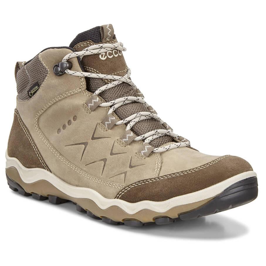 ecco boots ulterra