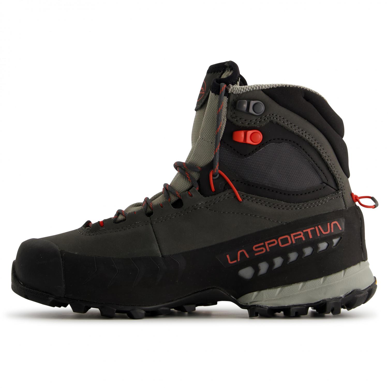 La Sportiva Tx5 Gtx Walking Boots Women S Free Eu
