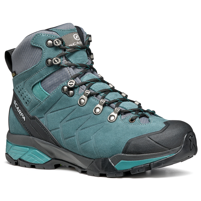 Scarpa ZG Trek GTX - Walking Boots
