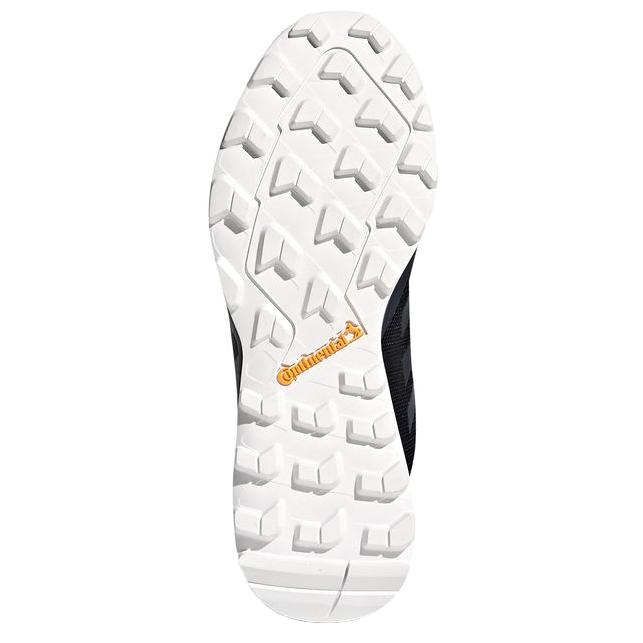 5284f76898df7 ... adidas - Women s Terrex Fast Mid GTX-Surround - Walking boots ...