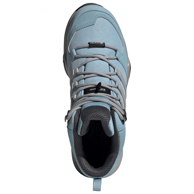 terrex swift r2 mid gtx shoes womens