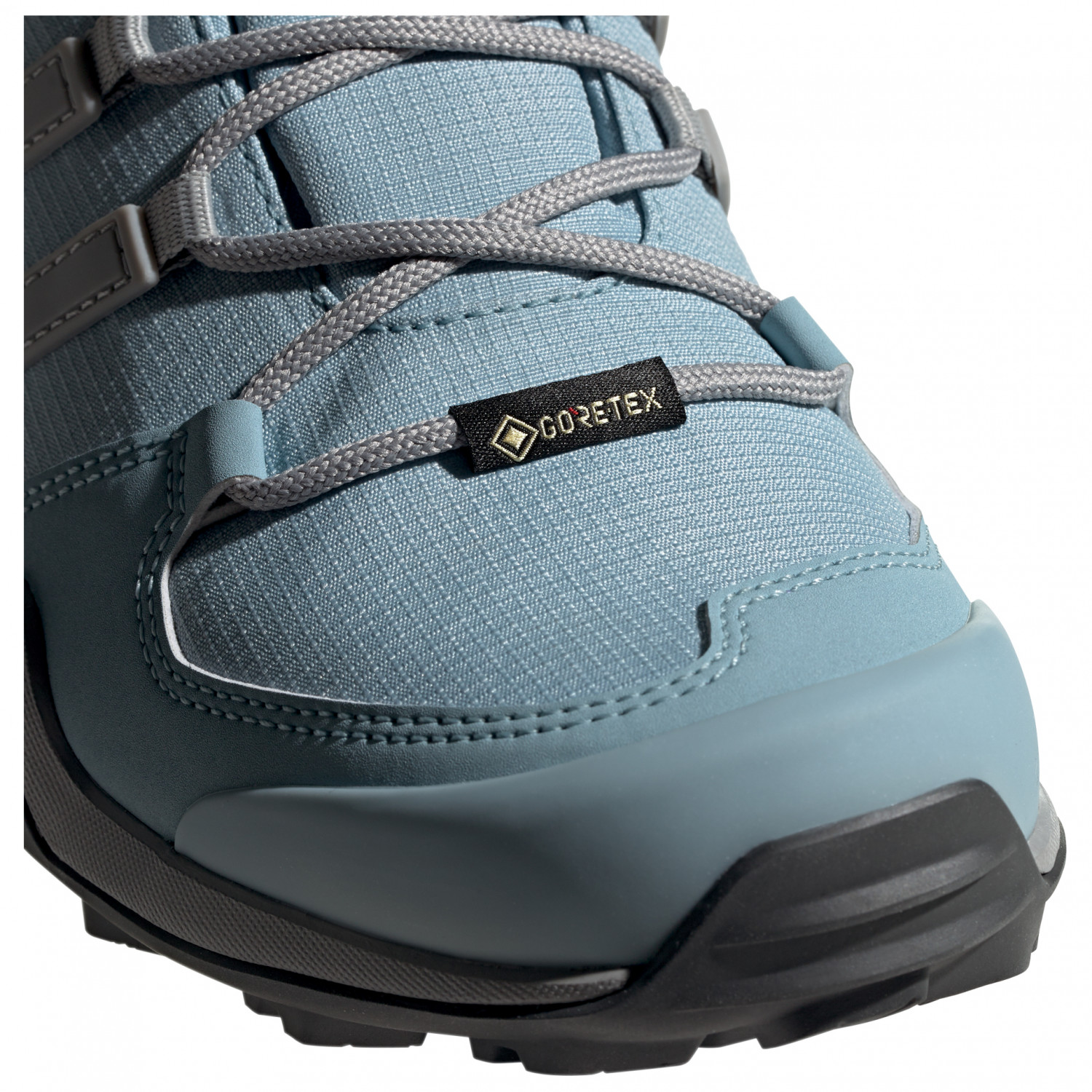 939c94dc002d6 ... adidas - Women s Terrex Swift R2 Mid GTX - Walking boots ...