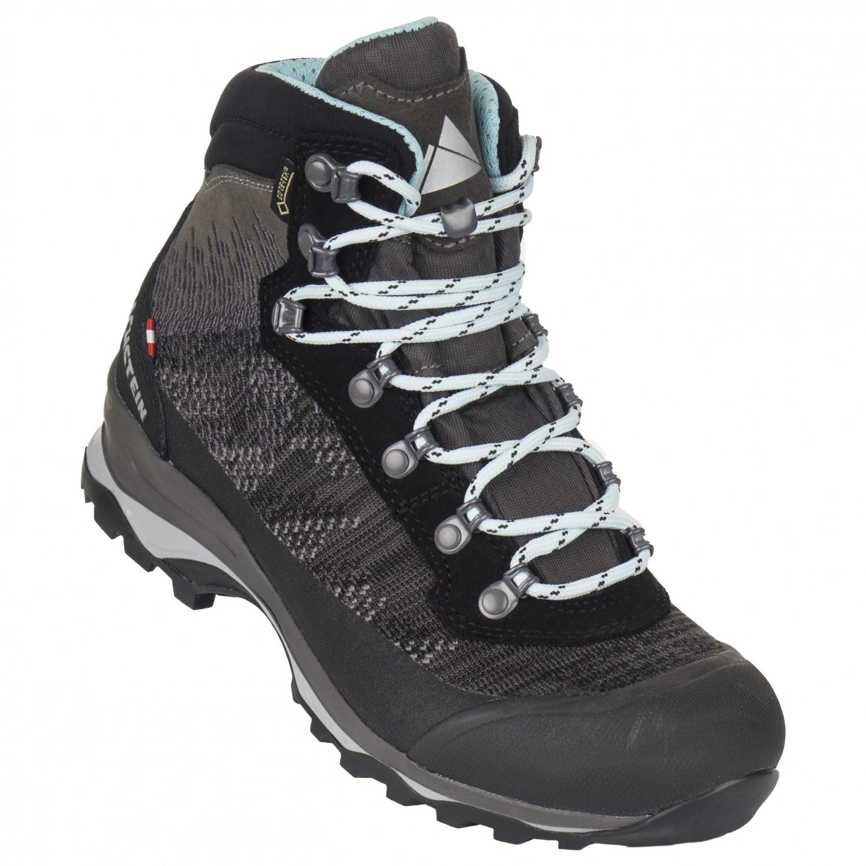 Dachstein Super Leggera Guide GTX Walking boots Women's
