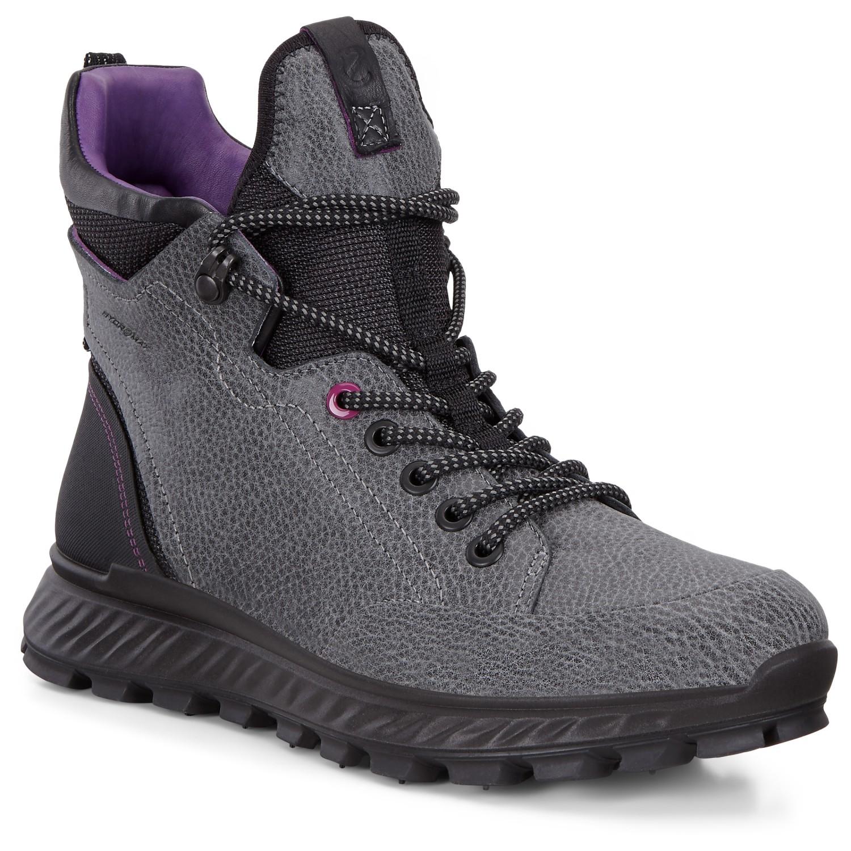 ff85493b76fe9 Ecco Exostrike L Hydromax - Walking Boots Women's | Free UK Delivery ...
