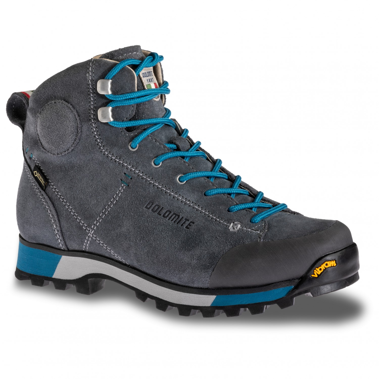 Dolomite Cinquantaquattro Hike GTX - Walking boots Women s  5d4605196