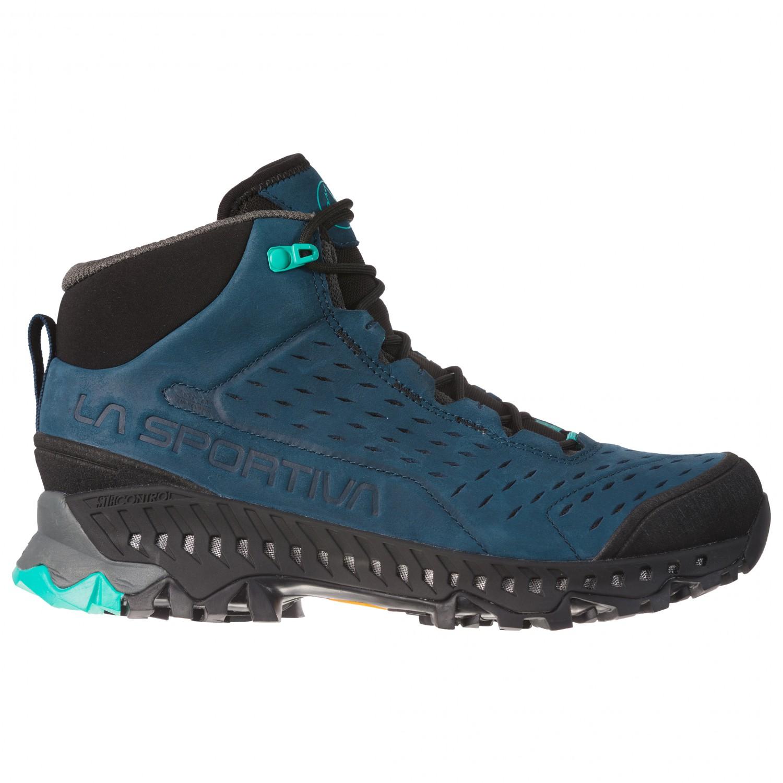 La Sportiva Pyramid Gtx Walking Boots Women S Free Uk