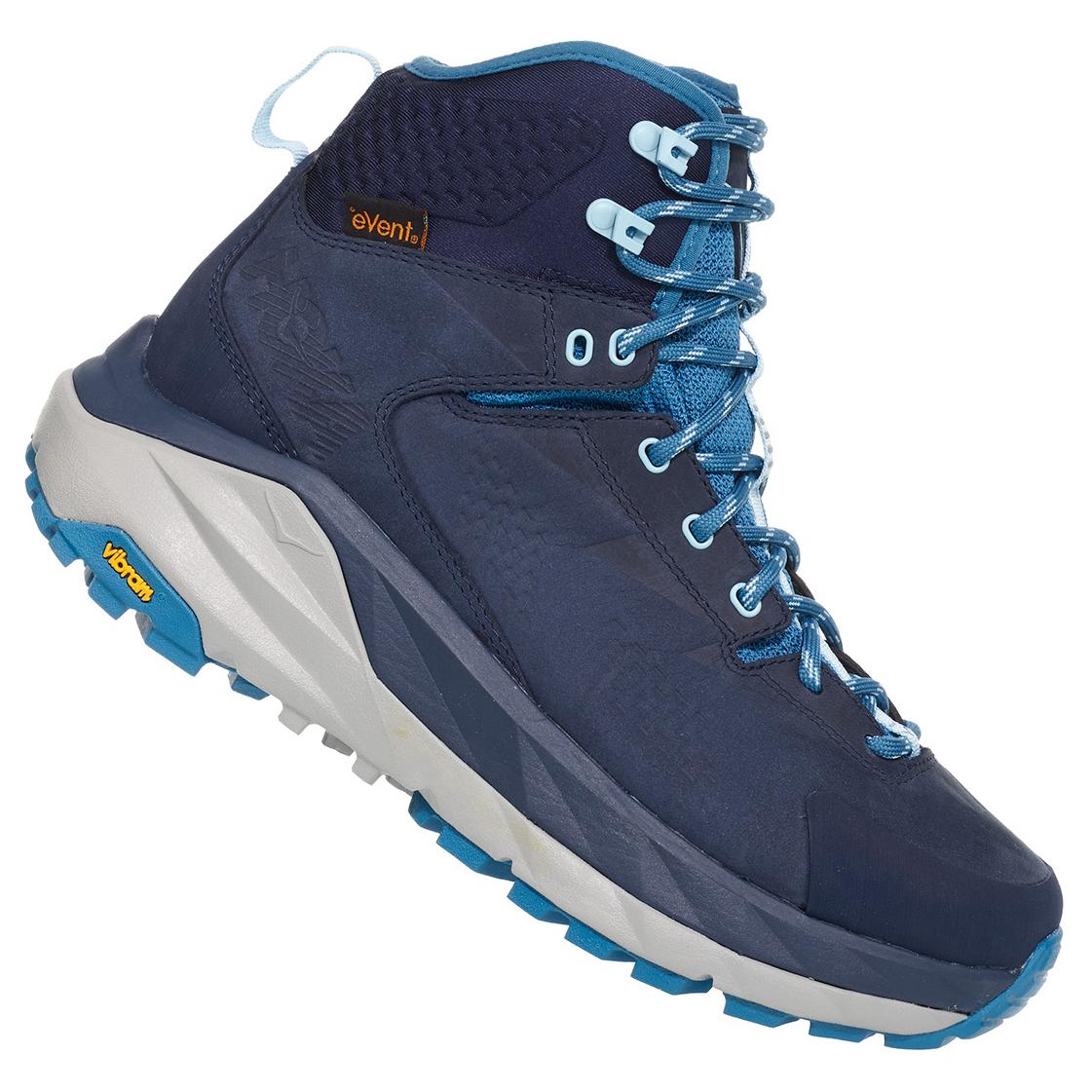 chaussures de randonnée hoka femme