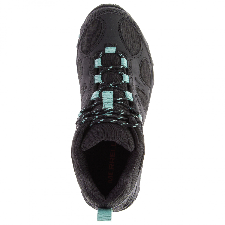 Gtx Yokota Sport Randonnée 2 Femme Chaussures Merrell Mid De FKc3Tl1uJ5