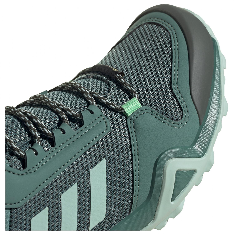 96627c74a48ddb ... adidas - Women s Terrex AX3 Mid GTX - Wanderschuhe ...