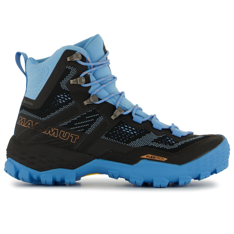 Mammut Ducan High GTX - Walking boots