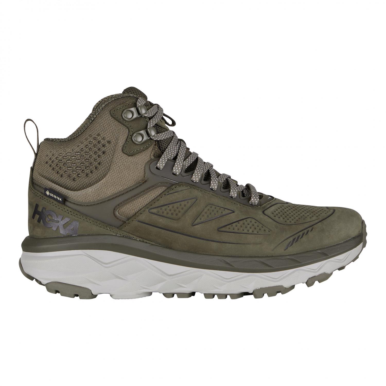 Challenger Mid GTX - Walking boots