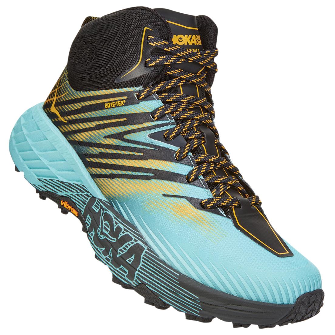 Speedgoat Mid 2 GTX - Walking boots