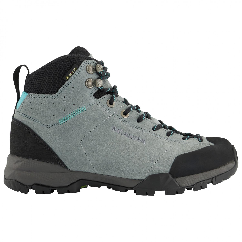 Scarpa Mojito Hike GTX - Walking boots