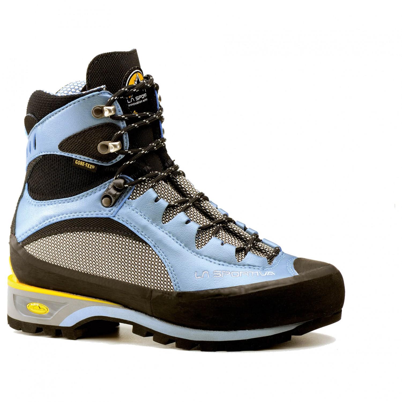 La Sportiva Trango S Evo Woman Gtx Trekking Boots Women