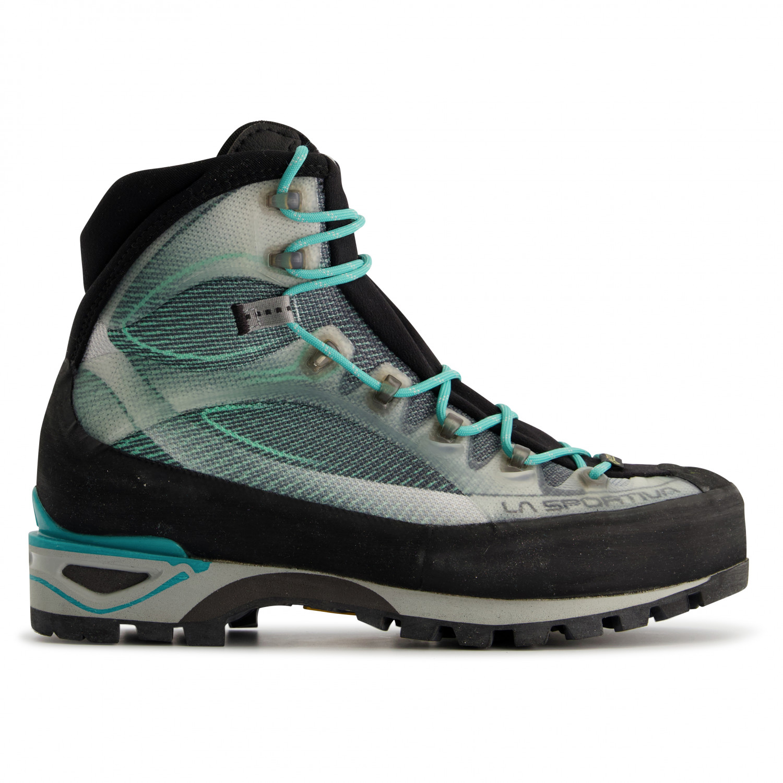 Mint36 Cube Gtx La Mountaineering Boots 5eu Grey Women's Trango Light Sportiva iPukOXZ