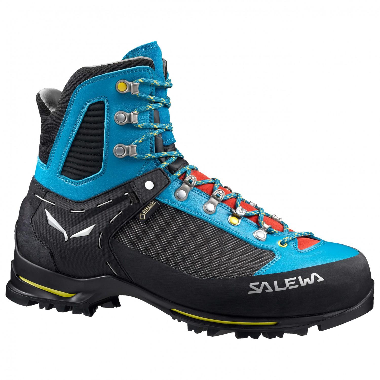 Salewa Raven 2 GORE-TEX - Wander- und Bergschuh - Damen 9G3lTGp6