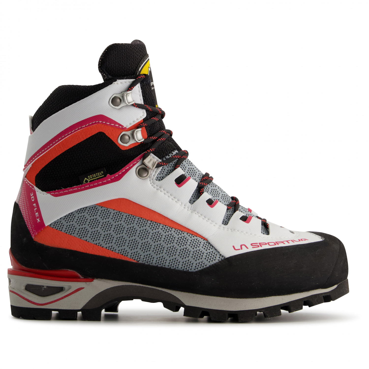 La sportiva Damen Trango Tower Woman GTX X5eJU7