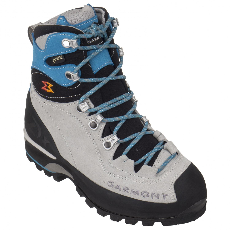 Garmont Tower Plus Lx Gtx Mountaineering Boots Women S