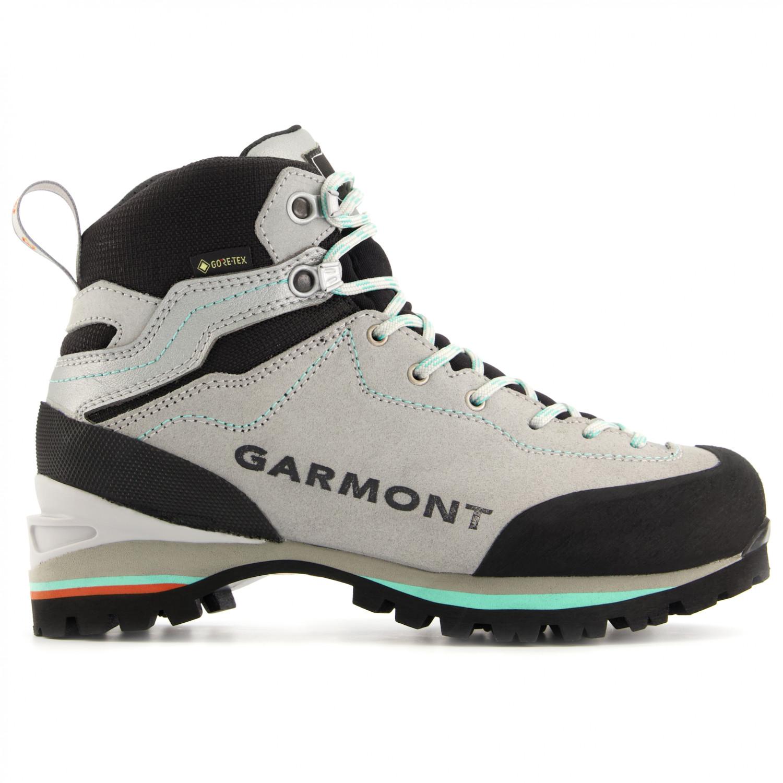 1f6f65a09c416 Garmont - Women s Ascent GTX - Scarponi da montagna ...