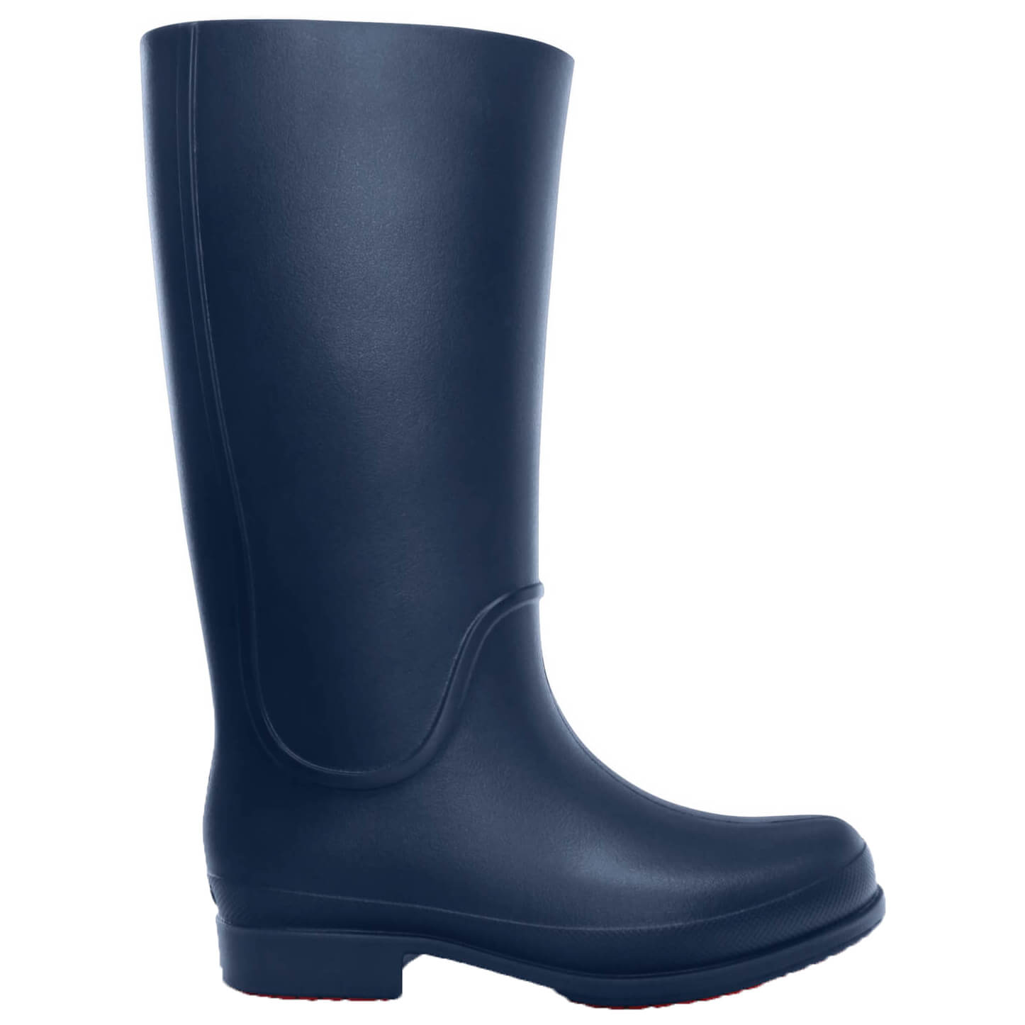 crocs women 39 s wellie rain boot gummistiefel online. Black Bedroom Furniture Sets. Home Design Ideas