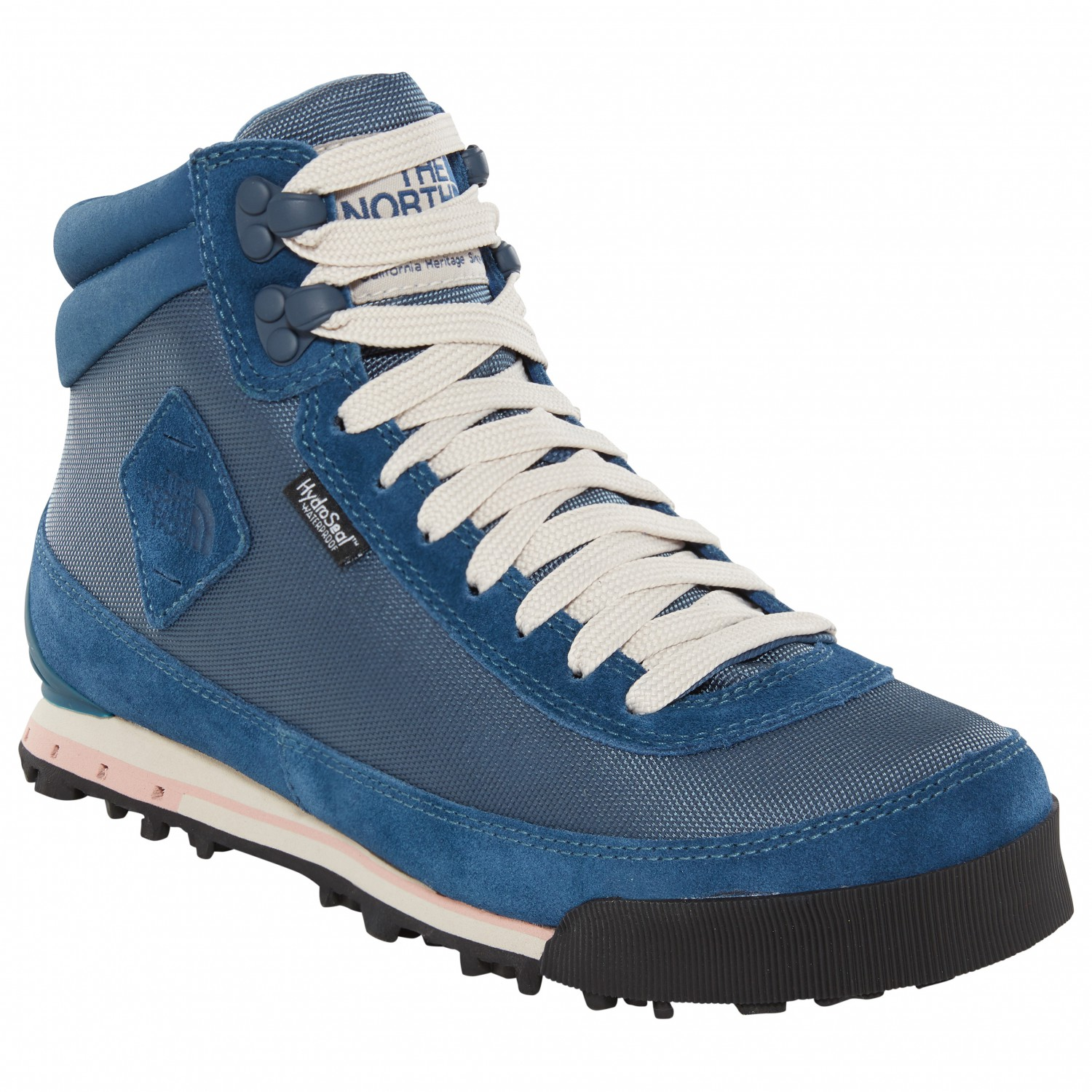 The North Face Back To Berkeley Boot 2 Boots Women S