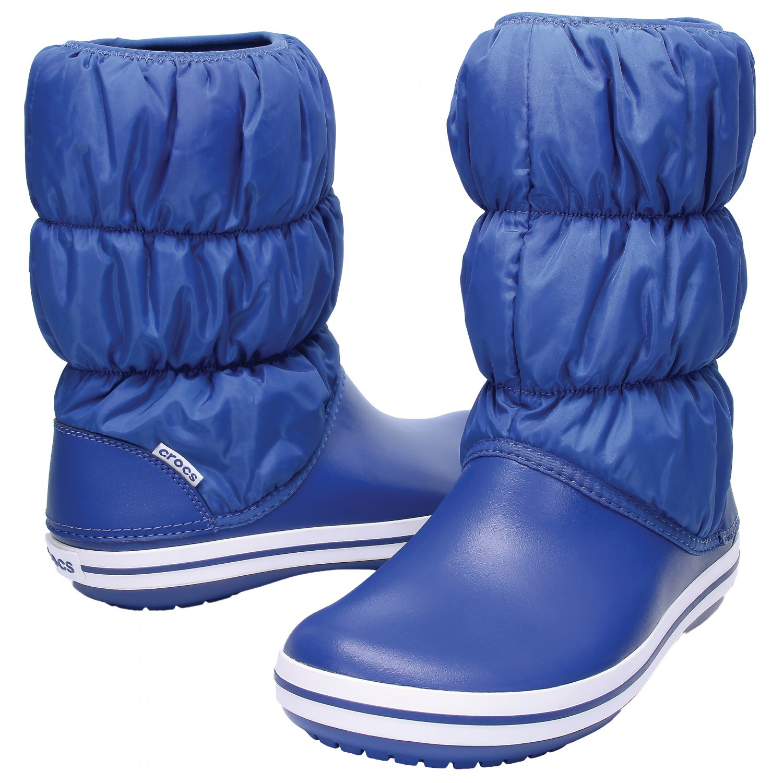 Frauen Männer Nike Air Jordan 1 Trek Boots Winterboots