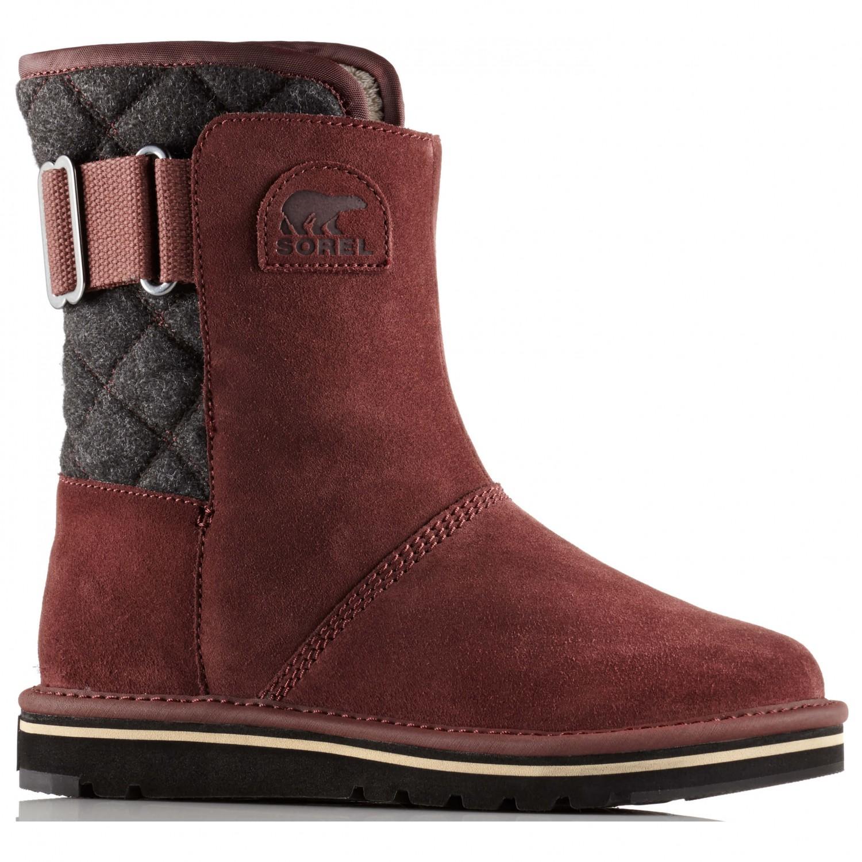 Sorel Newbie - Winter Boots Women's | Buy online