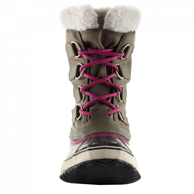2005e0d2498a ... Sorel - Women s Winter Carnival - Winter boots ...