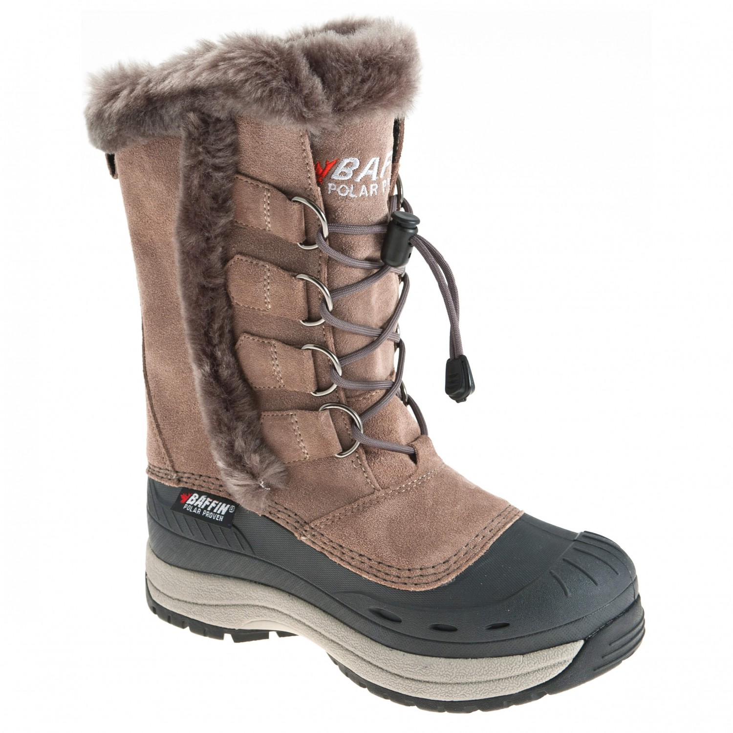 Baffin Chloe - Winter Boots Women's | Free UK Delivery