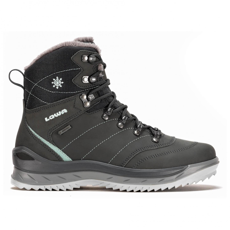 Lowa Ravina Gtx Mi Chaussures D'hiver W c9bgCOyh