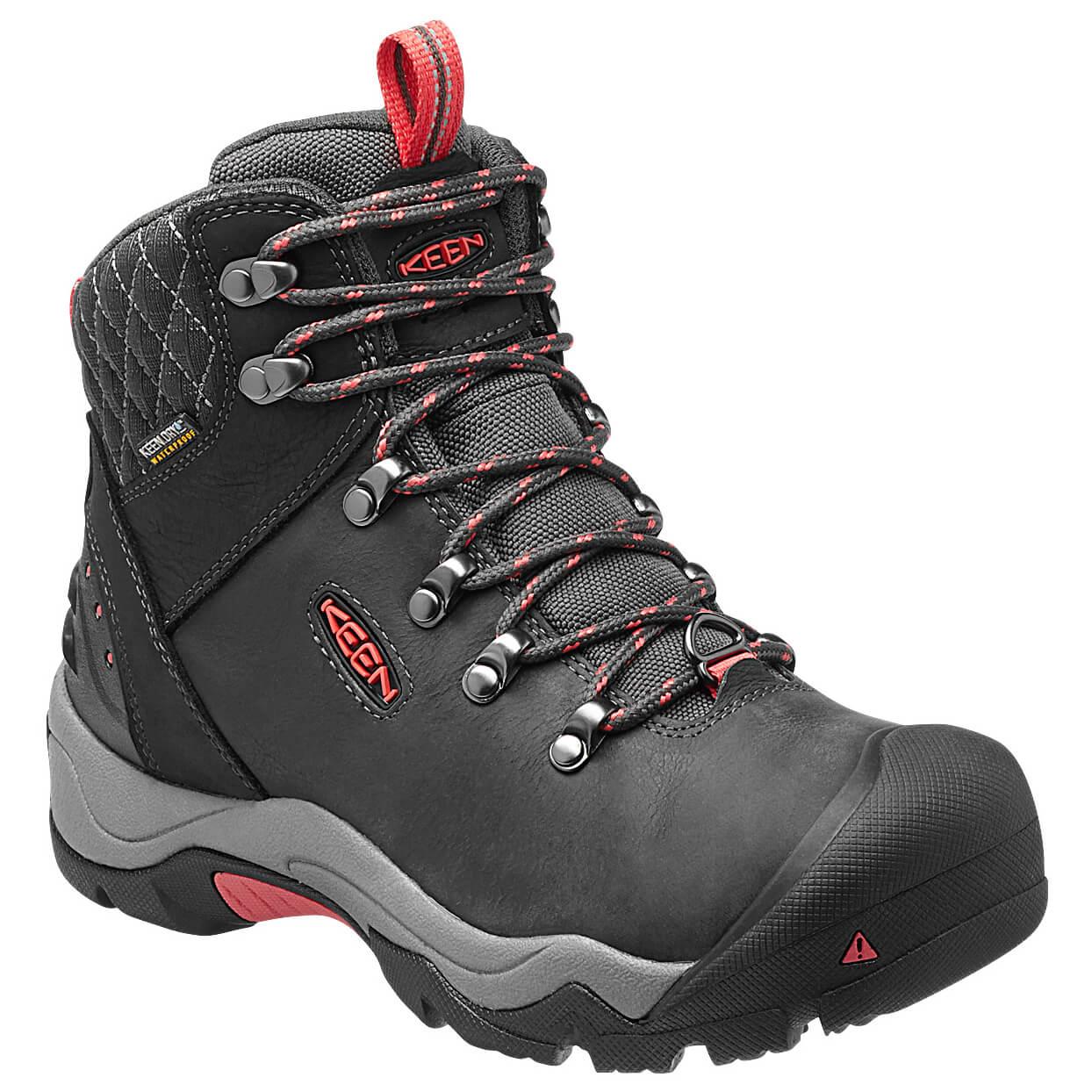 reputable site 5b5f7 d0cd6 Keen - Women's Revel III - Winter boots