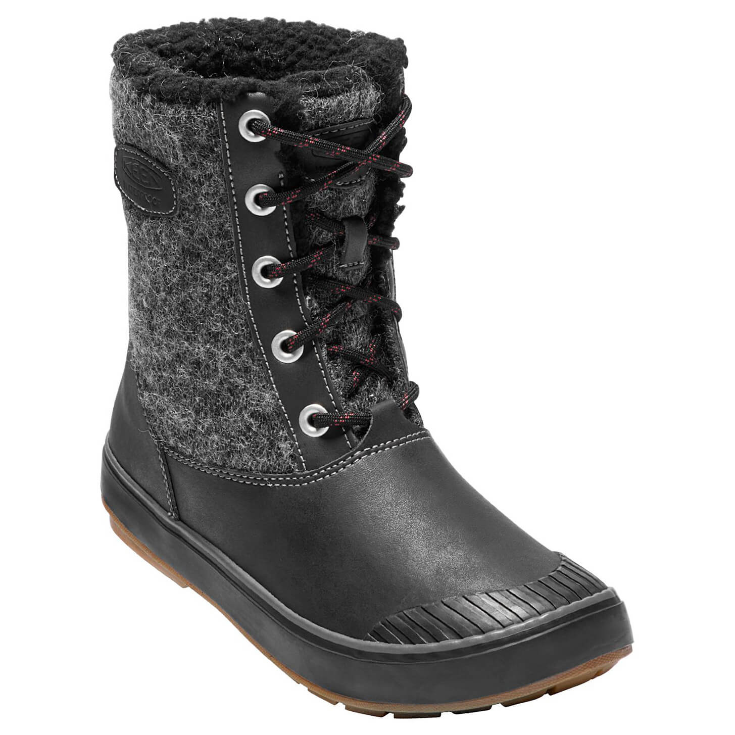 Keen Elsa Boot WP - Winter boots Women's | Free EU