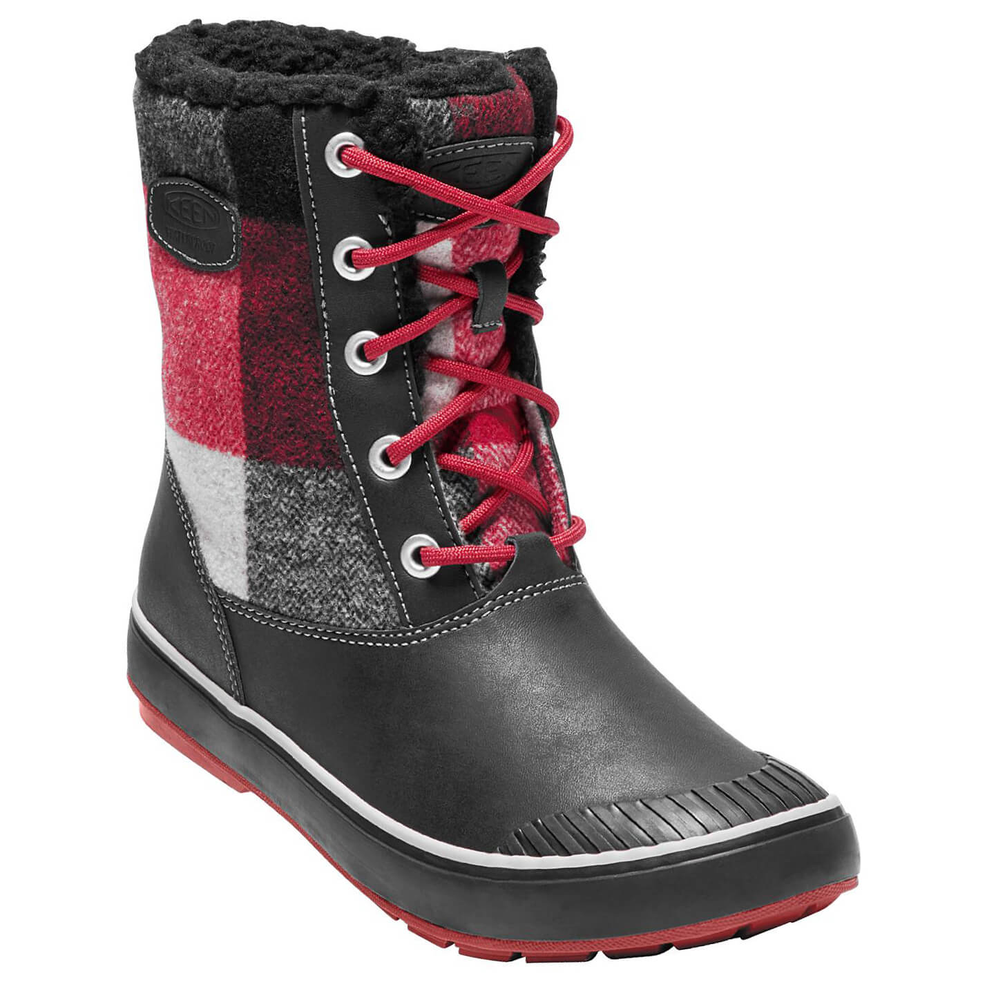 Keen Elsa Boot WP - Winter Boots Women's | Free UK