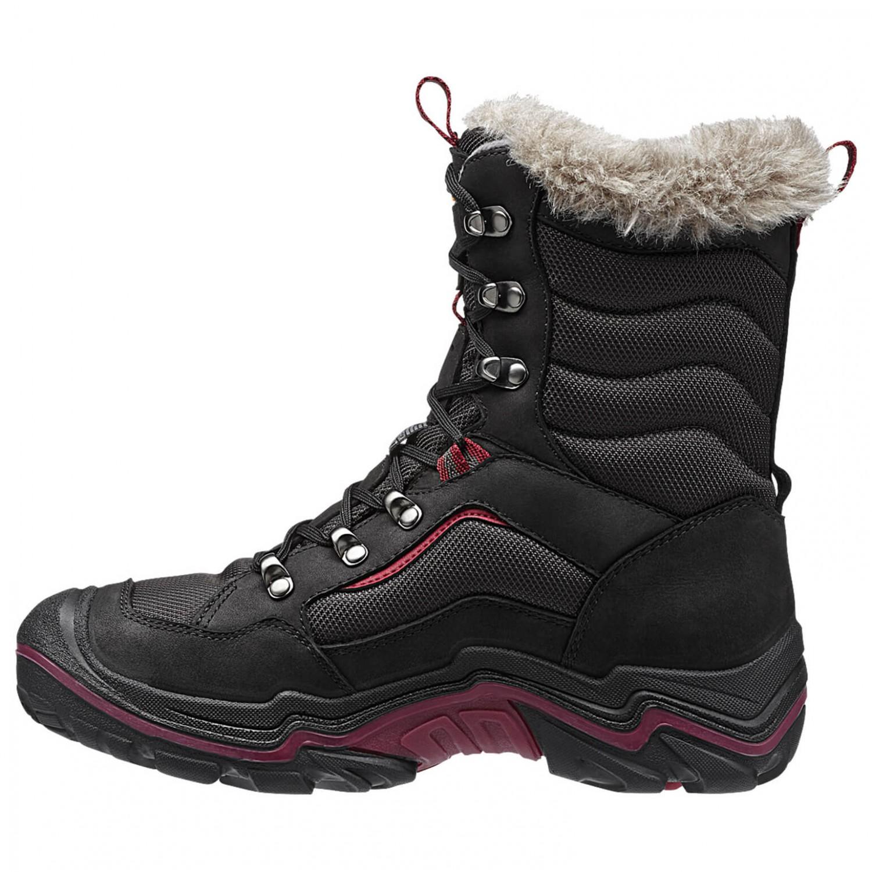 Image Result For Alpine Design Boots