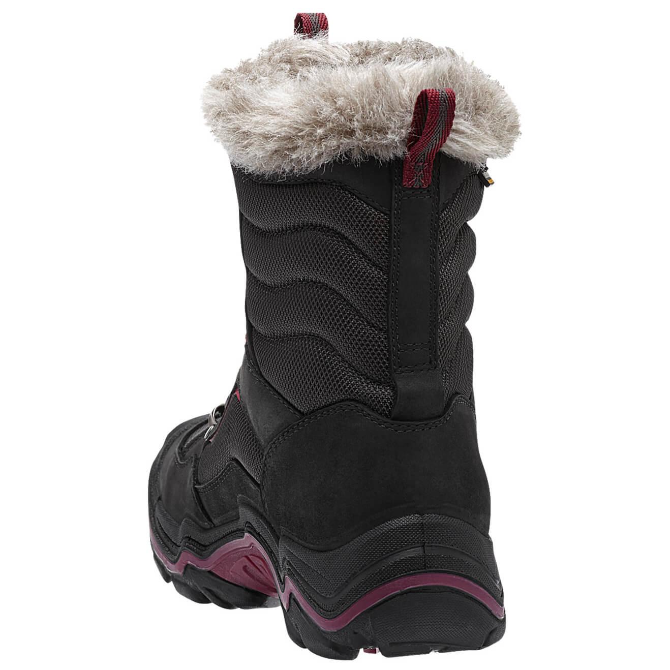 bd4da1b6e811 ... Keen - Women s Durand Polar EU - Winter boots ...