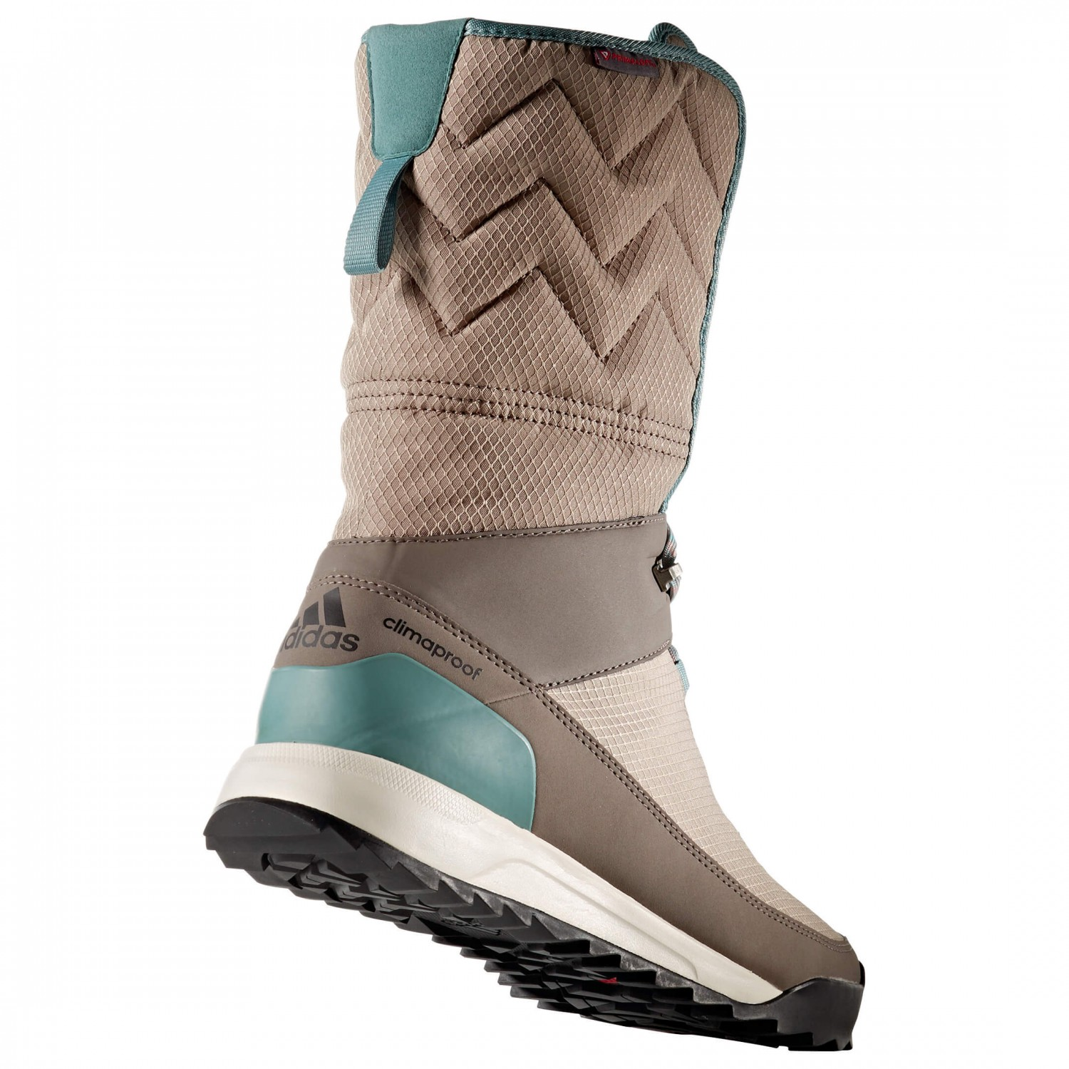 adidas cw choleah high cp winter boots women 39 s buy. Black Bedroom Furniture Sets. Home Design Ideas