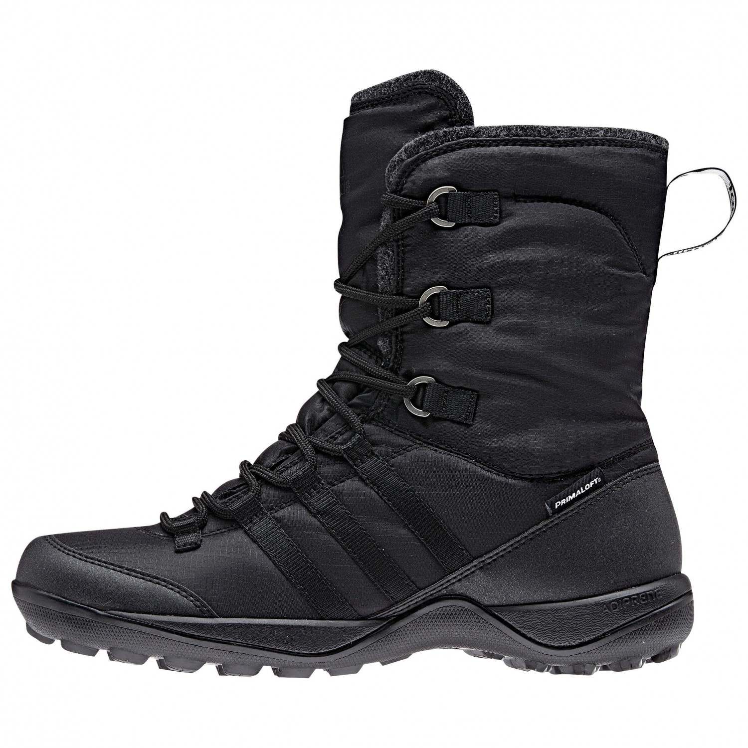 Adidas CW Libria Pearl CP Winter boots Women's | Buy