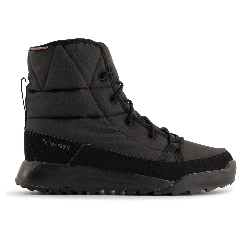 f267b7d330e0a Adidas Terrex Choleah Padded CP - Winter Boots Women's | Free UK ...