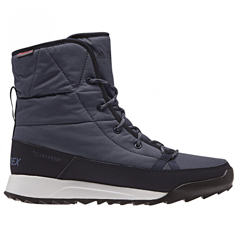 adidas invernali donna scarpe