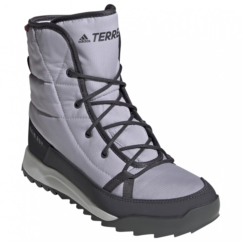 adidas donna invernali scarpe