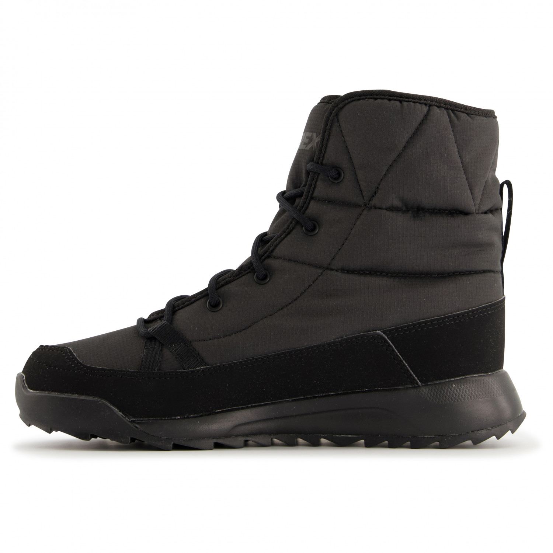 74369e0cc5c adidas - Women's Terrex Choleah Padded CP - Winter boots