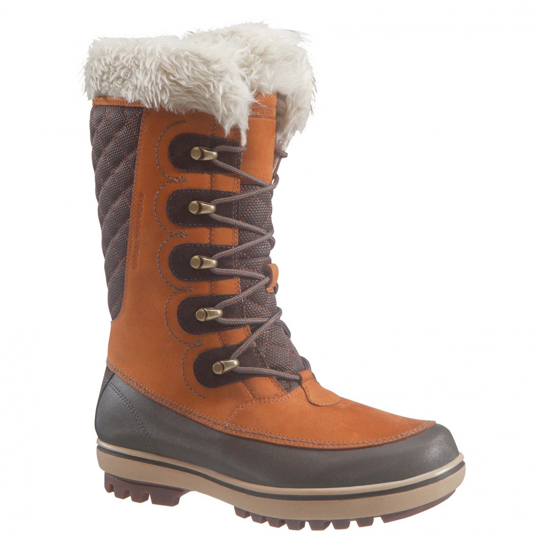 helly hansen garibaldi winter boots s free uk