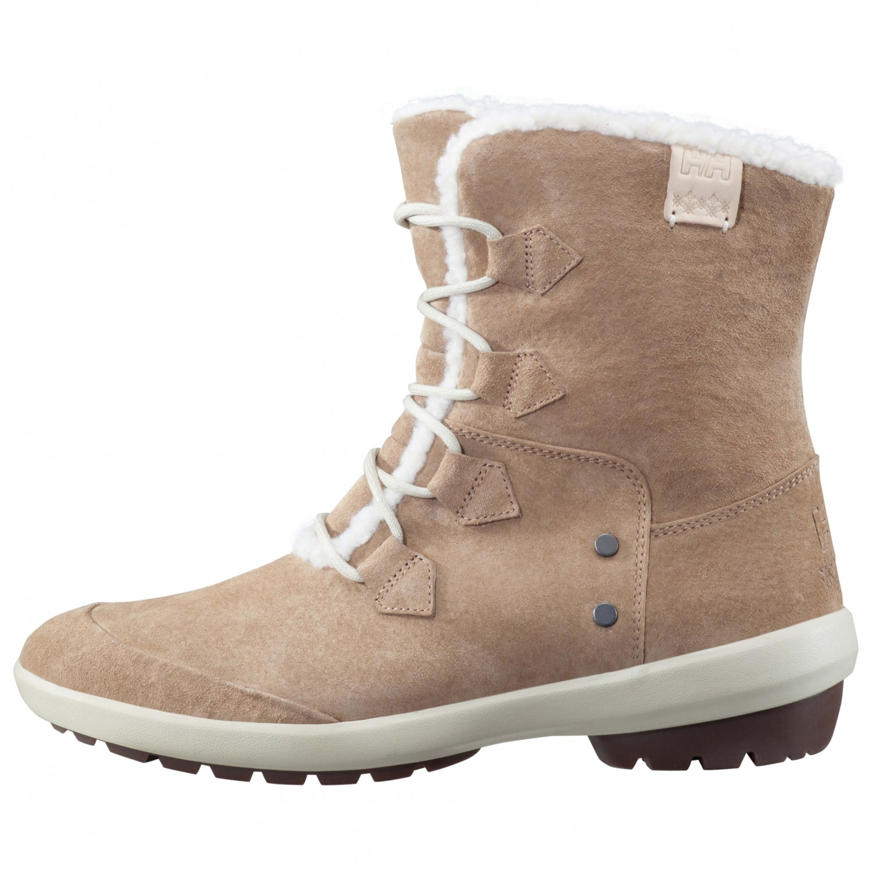 helly hansen roselle winter boots s free uk